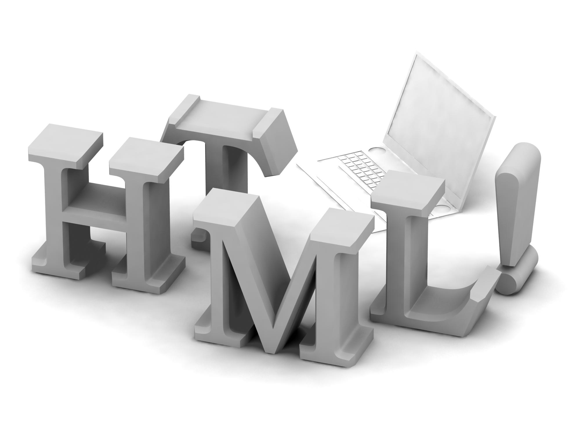PHP/HTML: einfache und doppelte Anführungszeichen